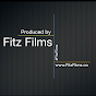 FitzFilms Co