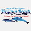 Virginia Beach Vacations - VABEACH.COM