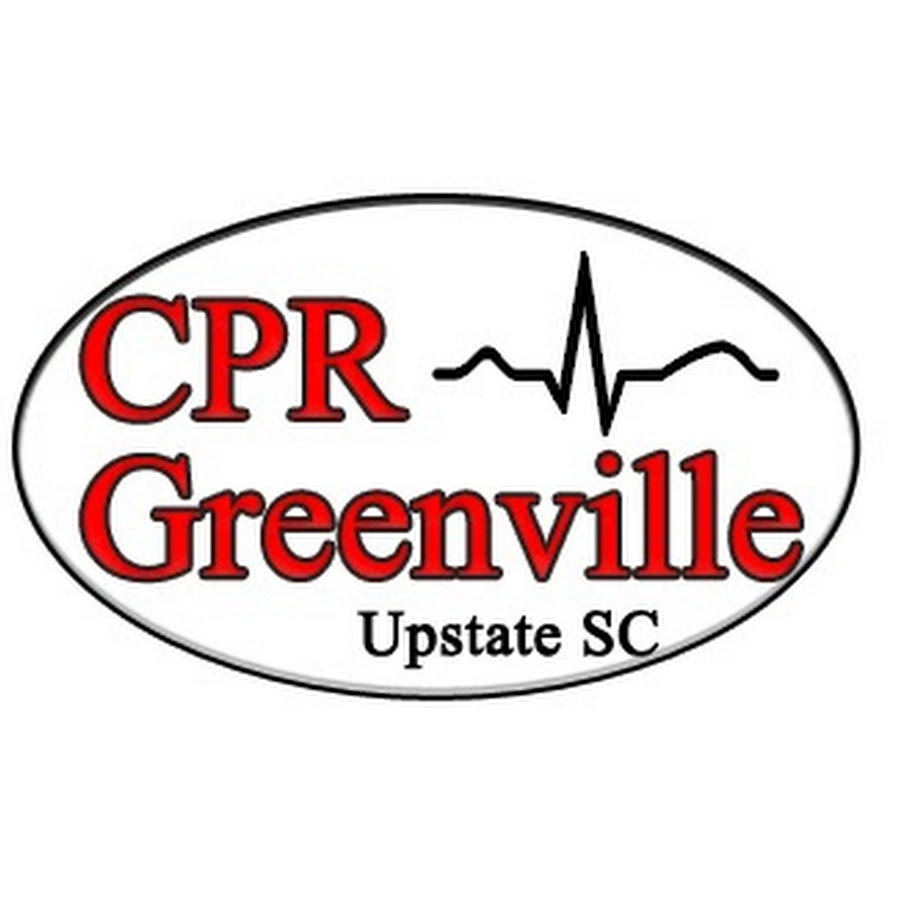 Cpr greenville youtube skip navigation 1betcityfo Choice Image