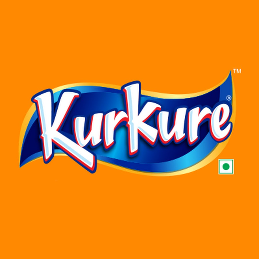 costing of kurkure Its flagship india brand — frito lay's kurkure snack — was created specifically for the indian palate kurkure flavors include masala munch, green chutney rajasthani style, and.
