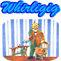 WhirligigTV