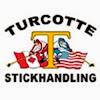 TurcotteHockeySchool