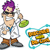 discoverwithdrcool