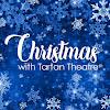 Tartan Theatre