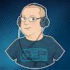 IceL.me - Premier Geek Media