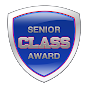 SeniorCLASSAward