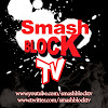 SmashBlockTV