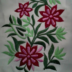 BD Embroidery