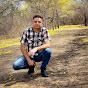 eymardvivas's Socialblade Profile (Youtube)