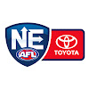 NEAFL TV