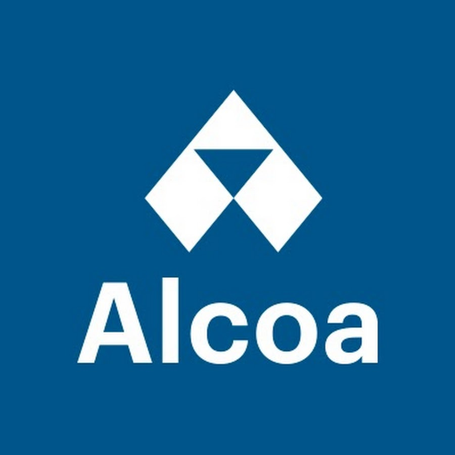 the value of alcoa corporate and