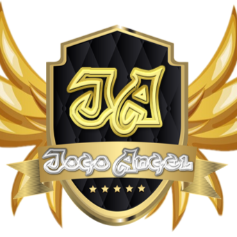 Jogo Angel