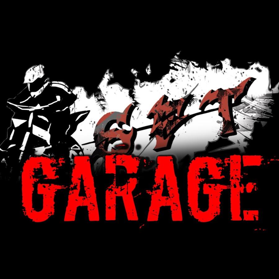 Sft garage youtube for Garage ad gap