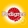 PEDIGREE NZ