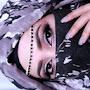 zainab numan