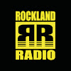 rocklandradio