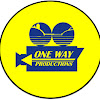 Oneway Productions