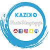 KAZIK.TV