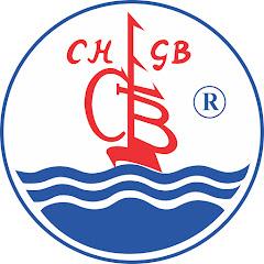 Cover Profil CHGB RECORD