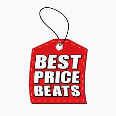 BestPrice Beats