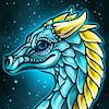 Avalon: The Dragon's Den
