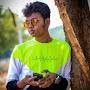 VR Telugu Tricks