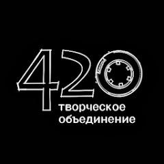 Рейтинг youtube(ютюб) канала ТО «420»