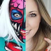 MakeupbySaraialma