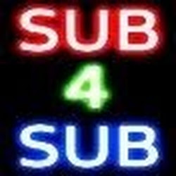TheSubberDude6