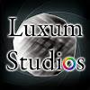 Luxum Studios