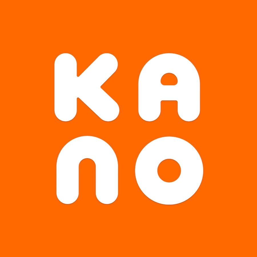 teamkano   youtube