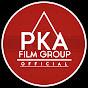 PKA Film Group