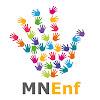 Movimento Nacional Enfermeiros