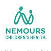 Nemours