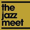 Jazz Meet