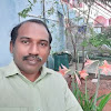 <b>john prabhakar</b> - photo