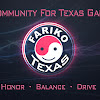 Fariko Texas