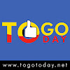 Togo Today