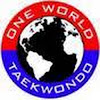 OneWorldTKD