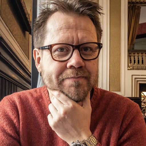 Jukka Tilli