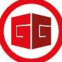 GGTVMK
