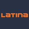 Radio Latina FM 101.1