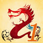 中国足球 ChineseFootball