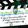Digital Rain, llc