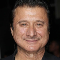 Steve Perry - Topic