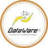 DataWare Soluciones