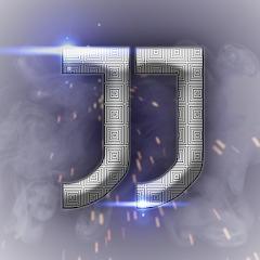 J0J0 | Graphics & Art