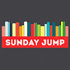 Sunday Jump