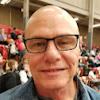 Steve Roye