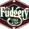 The Fudgery